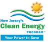 Click here for more information on NJ Clean Energy