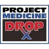 About Project Medicine